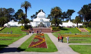 SF_Conservatory_of_Flowers